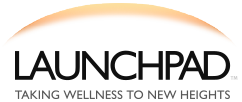 Launchpad: Taking Wellness to New Heights