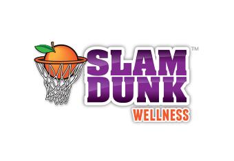 Slam Dunk Wellness