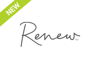 Renew Well-being Program