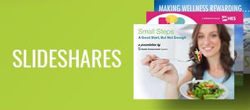 SlideShares