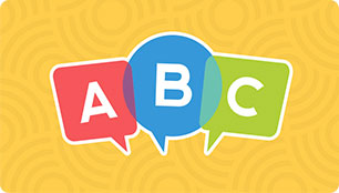 ABCs of program communication