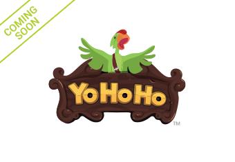 Yo Ho Ho