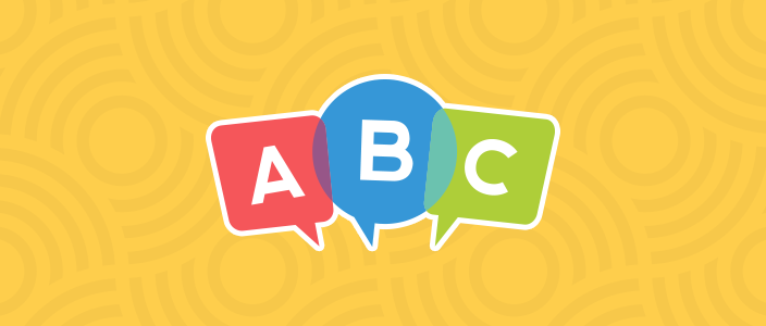 The ABCs of Well-Being Communication