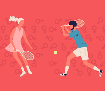 is-there-a-gender-bias-in-wellness