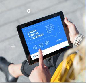 workplace wellness communication ebook