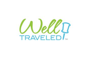 Well Traveled