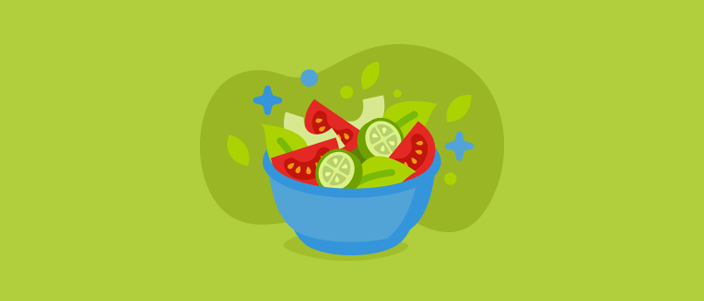 whole food plant-based