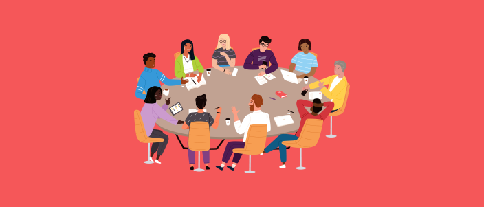 focusing-on-focus-groups