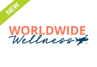 Worldwide Wellness