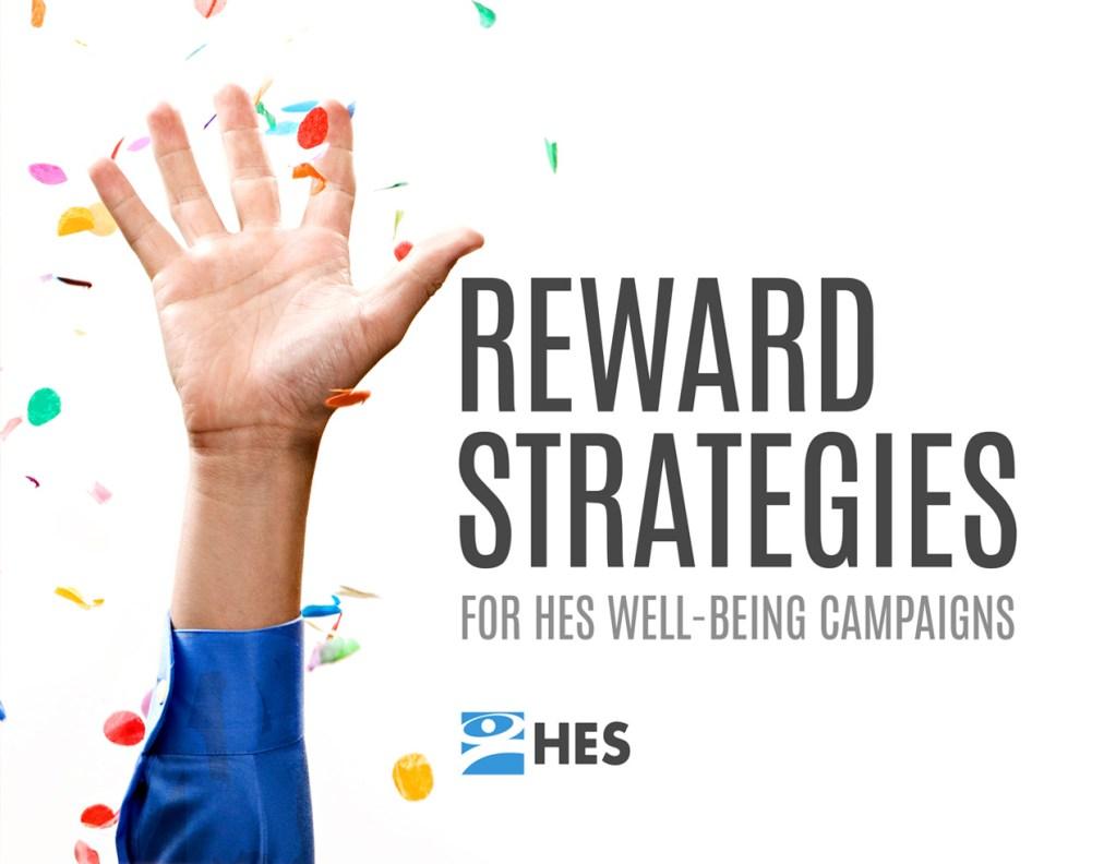 Reward Strategies LitePaper