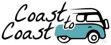 Coast-to-Coast Wellness Program