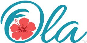 Ola Well-Being Program