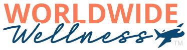 Worldwide Wellness Well-Being Campaign