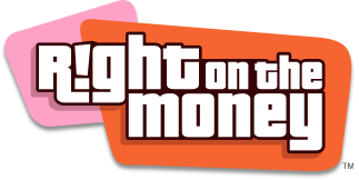 Right On the Money Financial Well-being program
