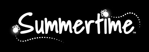Summertime Wellness Program
